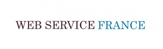 Création de Web Service France