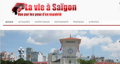Lavieasaigon.fr