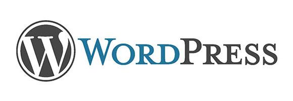 prestataire wordpress