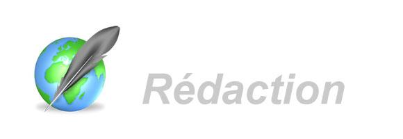 redaction