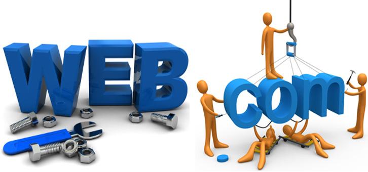 offre webmaster