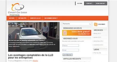 Conseilcarlease.com