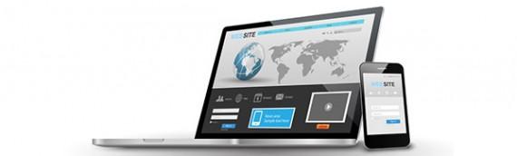 Prestataire pour passer votre site Web en responsive