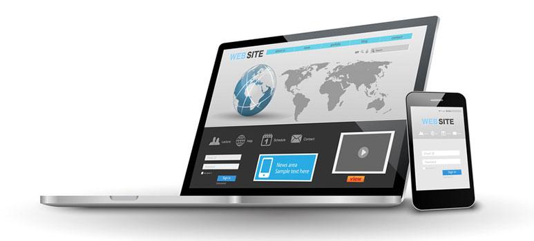 developeur web